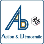 action et democratie clermont ferrand